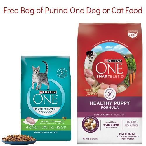 WELLNESS CAT FOOD COUPONS PRINTABLE 2019