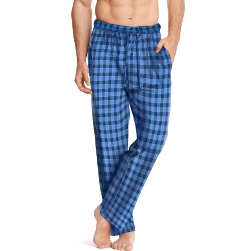 44% off Men's Hanes Lounge Pants : $8.99 + Free S/H