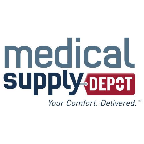 MedicalSupplyDepot : 35% off $200 + Free S/H