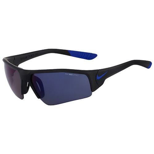 72% off Men's Nike Skylon Sunglasses : $37.99 + Free S/H