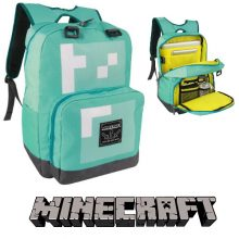 minecraft backpack sale