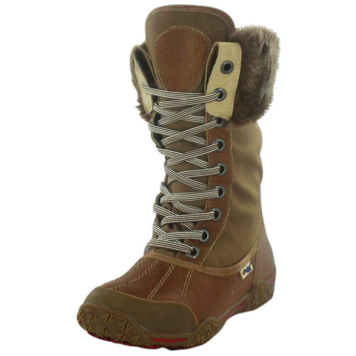 80% off Pajar Women's Snow Boots : $39.99 + Free S/H