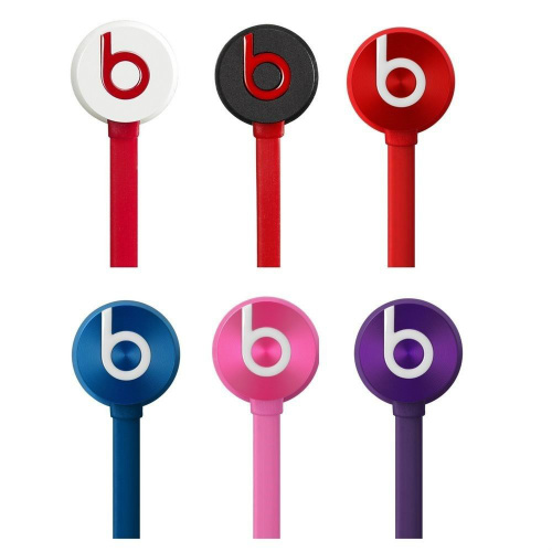 75% off Refurb Apple Beats by Dr. Dre : $24.95 + Free S/H