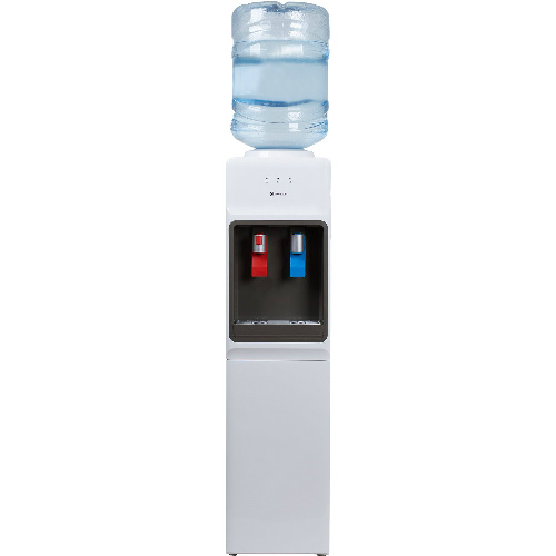 50% off Avalon Top Loading Water Dispenser : $99.99 + Free S/H