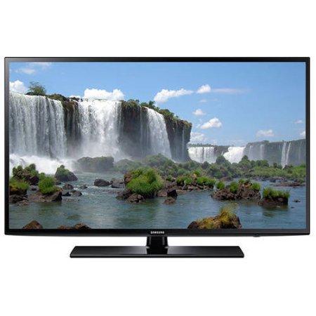 samsung tv UN60J6200 60 inch