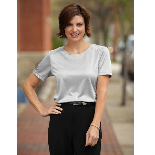 82% off Women's Satin Shell : $2.97 + Free S/H