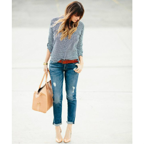 7 for all mankind womens jeans clearance