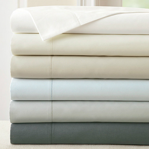 Clearance Egyptian Cotton Sheet Sets