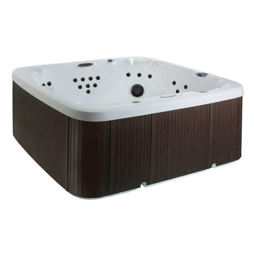 45% off Lifesmart Coronado 7-Person Spa : $3,599 + Free S/H