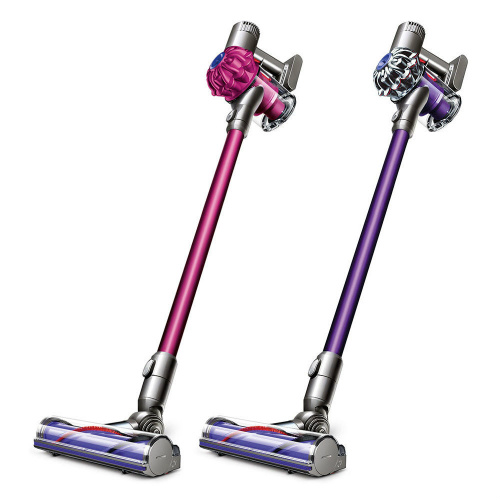 Refurbished Dyson Clearance : Up to 60% off + Free S/H