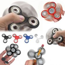 cheap fidget spinner free shipping