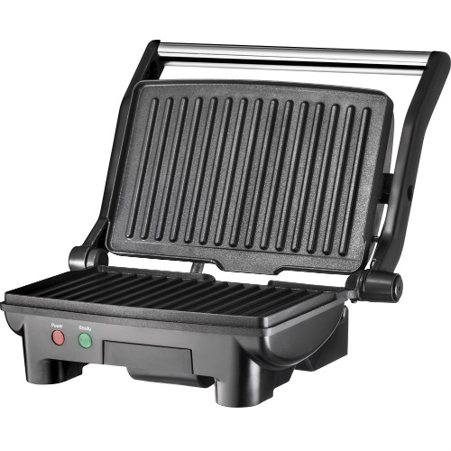 50% off Chefman Grill + Panini Press : Only $24.99