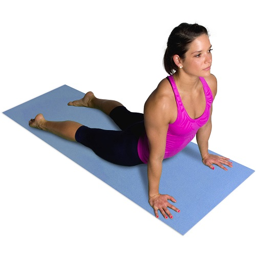 clearance yoga mat