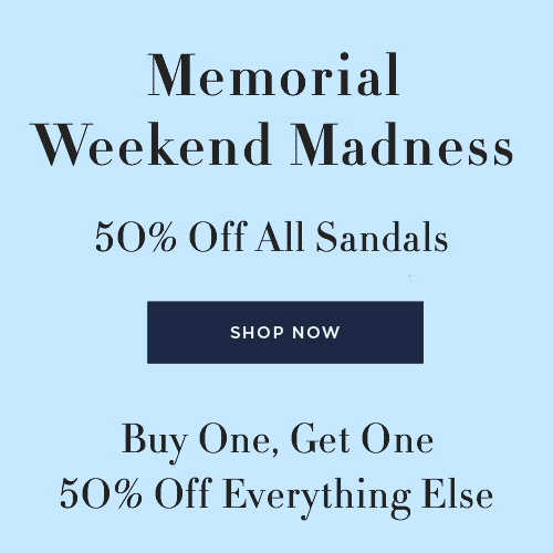 Easy Spirit : Extra 50% off Sandals