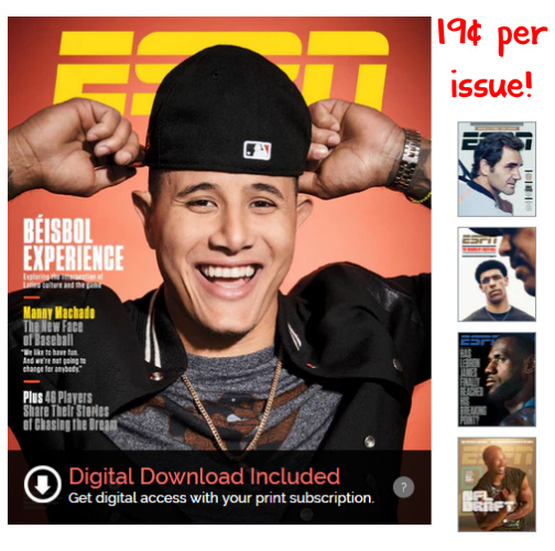 Visit ESPN to get up-to-the-minute sports news coverage, scores, highlights and commentary for AFL, NRL, Rugby, Cricket, Football and more.