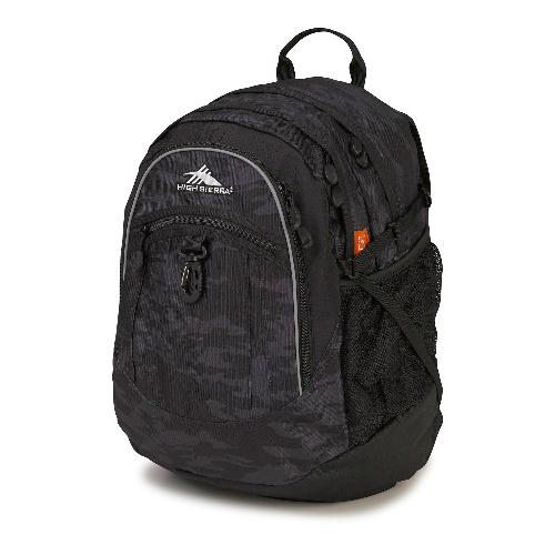 71% off High Sierra Fat Boy Backpack : $17.49
