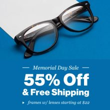 glassesusa coupon code
