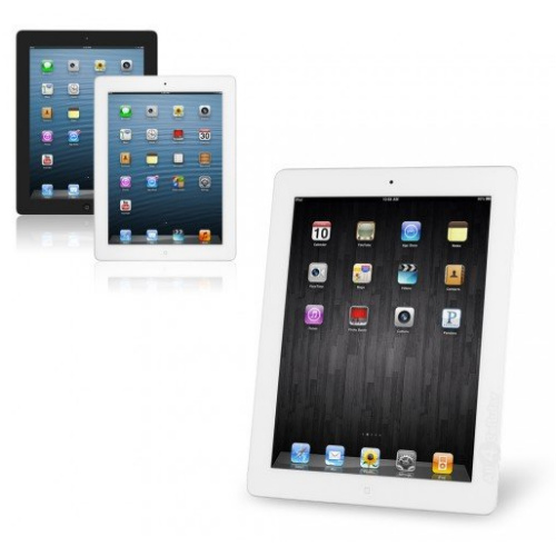 Refurbished iPads and iPad Minis : Extra 20% off + Free S/H