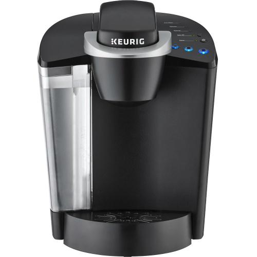 45% off Keurig K50 Coffeemaker : $59.99 + Free S/H