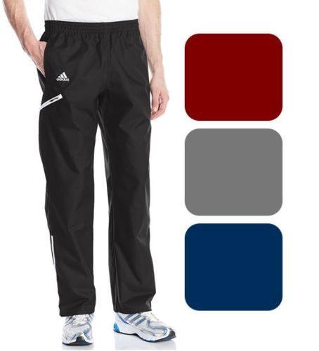 69% off Men's Adidas Windbreaker Pants : $19.95 + Free S/H