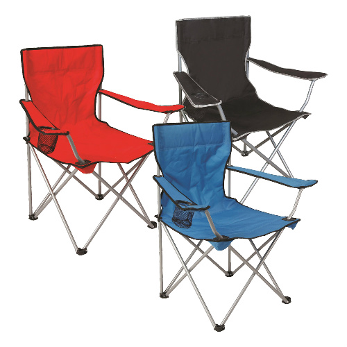 58% off Northwest Territory Camp Chairs : Only $4.99