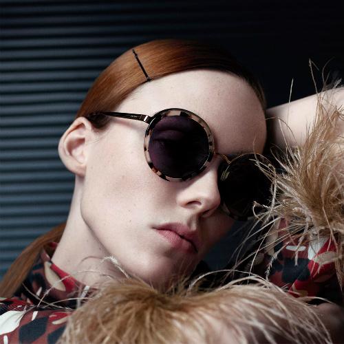Prada Sunglasses Sale : Up to 67% off