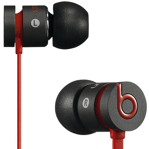 75% off Beats Earbuds : $24.99 + Free S/H