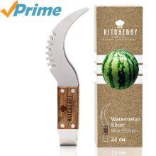 watermelon slicer deal