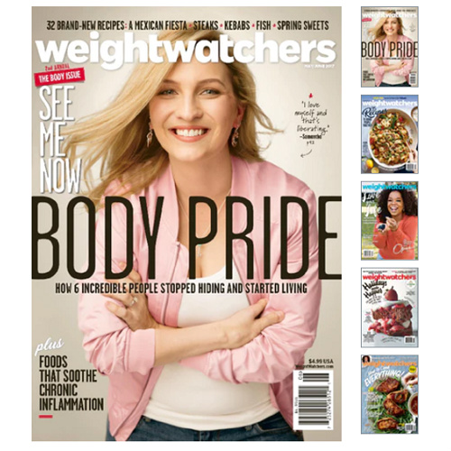 weightwatchers-magazine-subscription-coupon