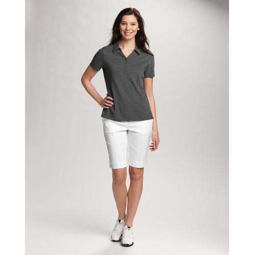 Up to 91% off Women's Cutter & Buck DryTec Polos : $5.99