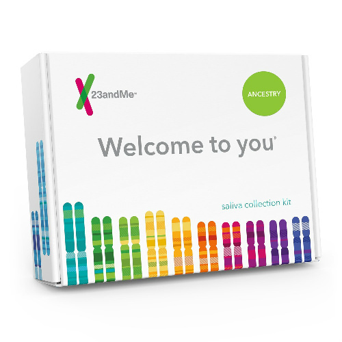 23andme-coupon-discount