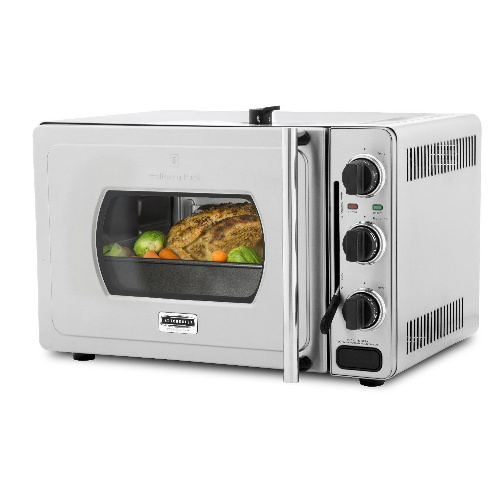78% off Wolfgang Puck Pressure Oven : $64.99 + Free S/H