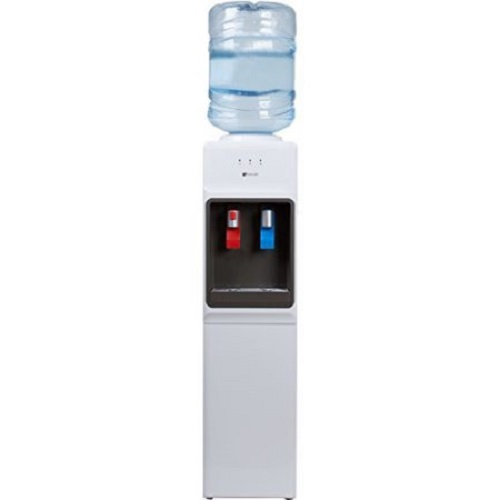 50% off Avalon Top Loading Water Cooler : $99.99 + Free S/H