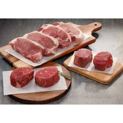 fathers day steaks free shipping