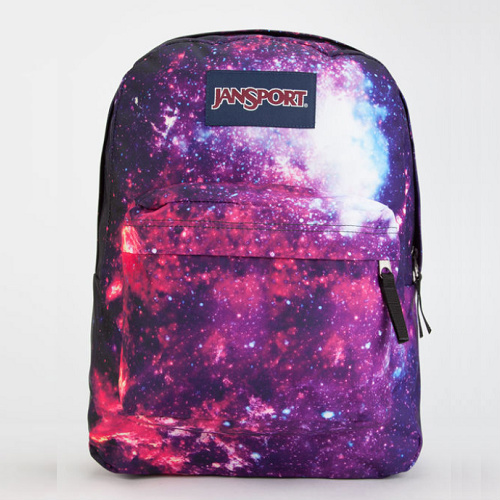 52% off Jansport High Stakes Backpack : Only $19.98 + Free S/H