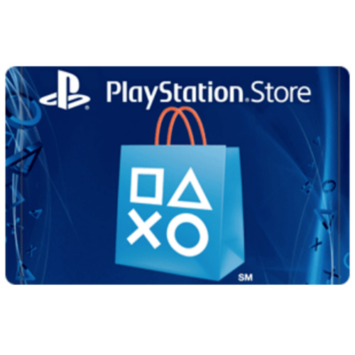 playstation gift card deal
