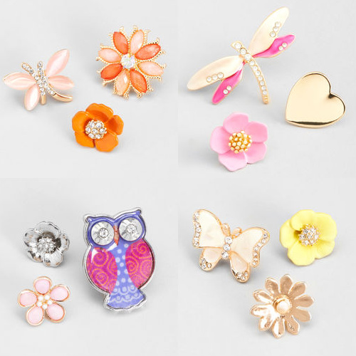 77% off Scatter Pin Sets : $3.49 + Free S/H