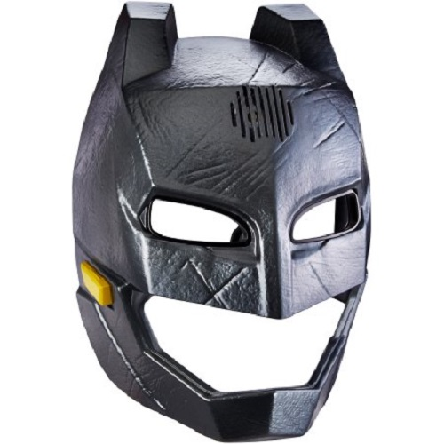 70% off Batman Voice Changing Mask : $6.97
