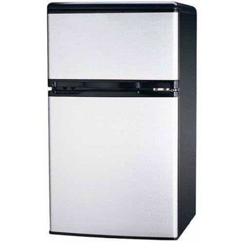 60% off Igloo 3.2 CU Ft Compact Fridge/Freezer : $129.99 + Free S/H