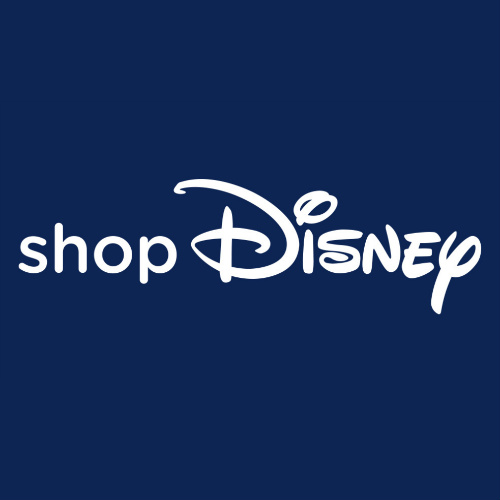shop Disney : Buy 1, Get 1 50% off Storewide