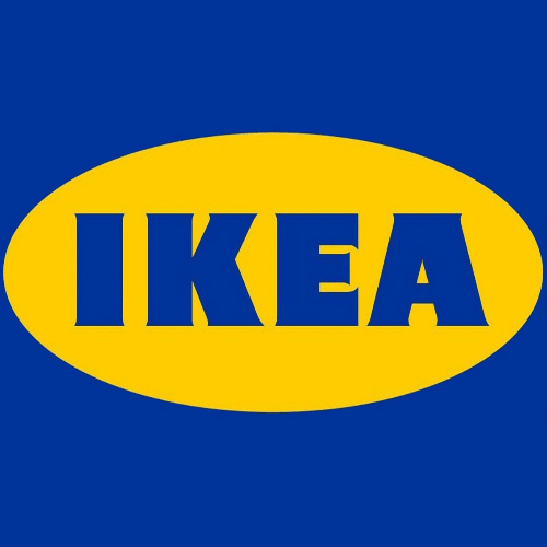 Ikea : $25 off $150 In-Store Coupon