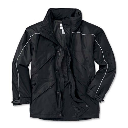 85% off Men's WearGuard Jackets : 2 for $34.98