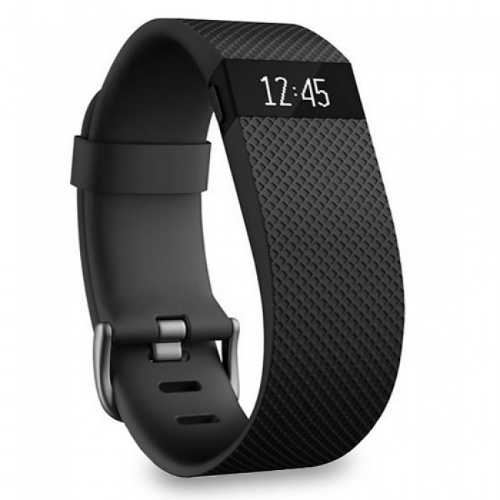 70% off Refurb Fitbit Charge HR : $38.99 + Free S/H