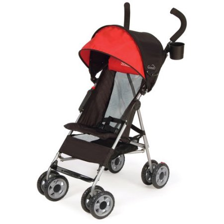 42% off Kolcraft Cloud Umbrella Stroller : $16.88