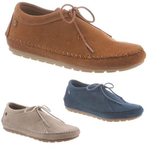 50% off Women's Bearpaw Ellen Shoes : Only $29.99 + Free S/H