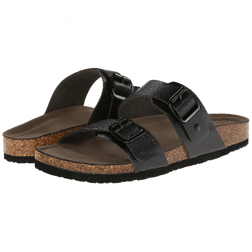80% off Madden Girl Brando Sandals : $9.99 + Free S/H