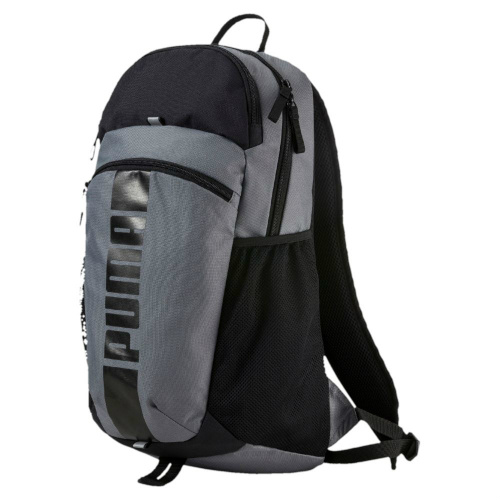 50% off Puma Backpack : $19.99 + Free S/H