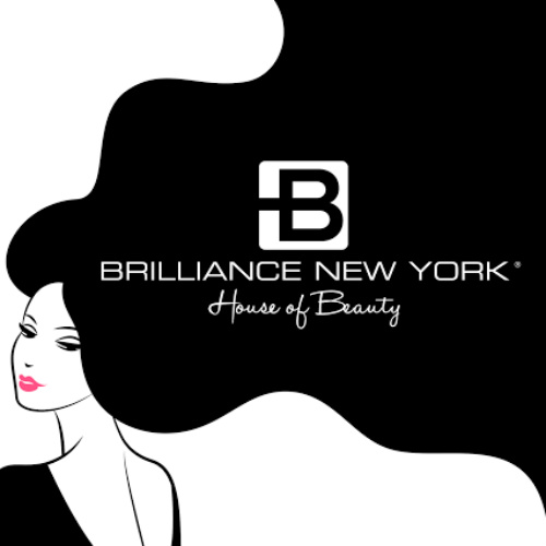 Brilliance New York : Extra 60% off + Free S/H on Best Sellers