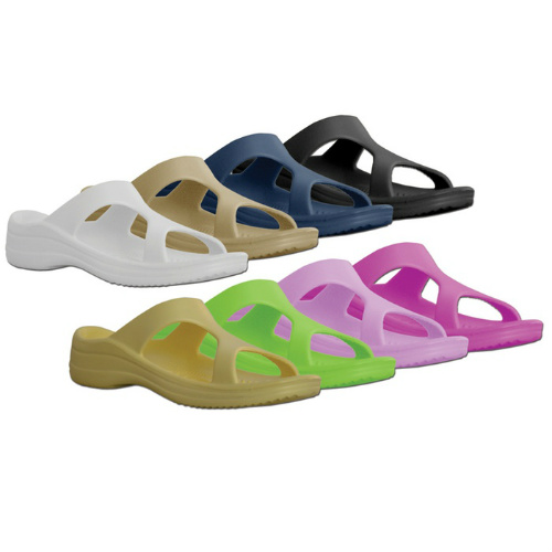 71% off Women's Dawgs X Sandals : Only $9.99