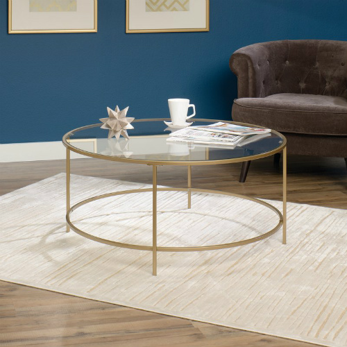 28% off Cheyanne Coffee Table : $97.99 + Free S/H